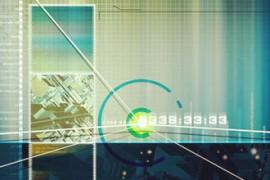学而思2020春季高一陆巍巍生物目标清北班直播(全国)(完结)(8.16G高清视频)百度网盘网盘资源 免费下载